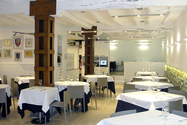 restaurante-6