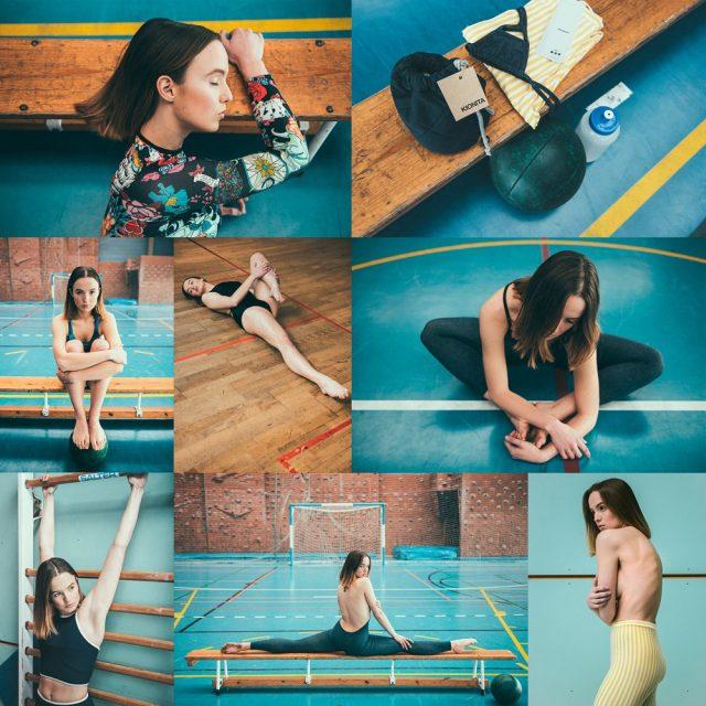 cecilia-alvarez-ss15-gym