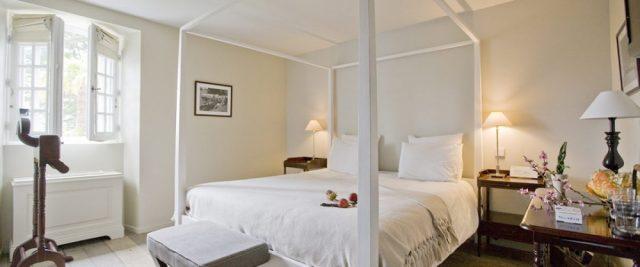 petite-chambre-1200x500