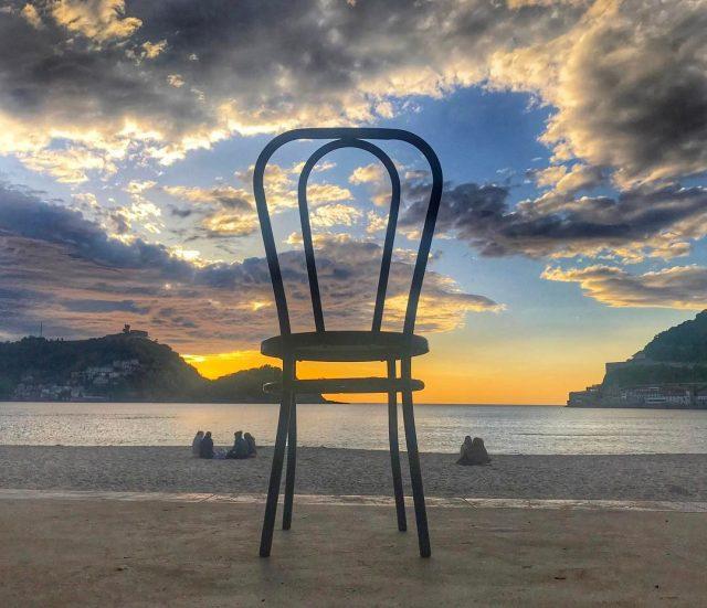 Tomen asiento y preprense para disfrutar del mayor espectculo delhellip
