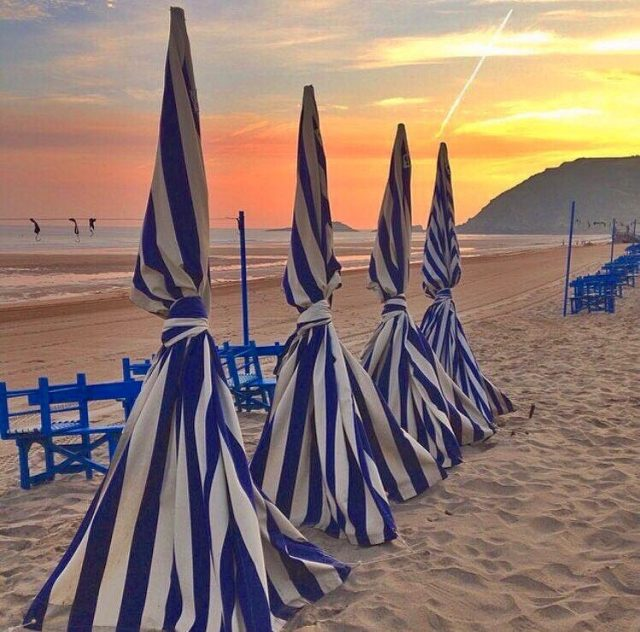 Egun ON welcome SUMMER    zarautzbeach zarautzlovers basquecountryhellip