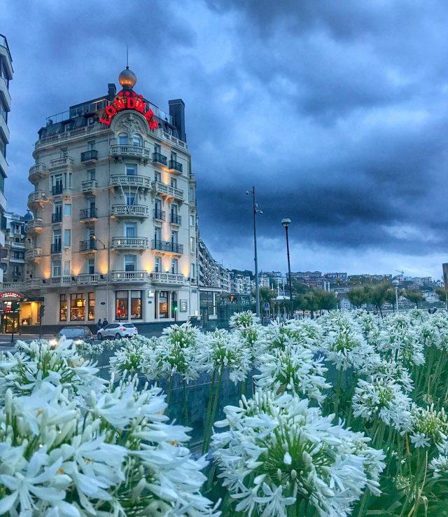 Uno de nuestros hoteles favoritos del planeta hoteldelondresydeinglaterra  hellip