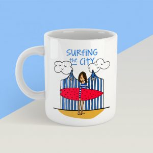 Surfing-the-city-ok