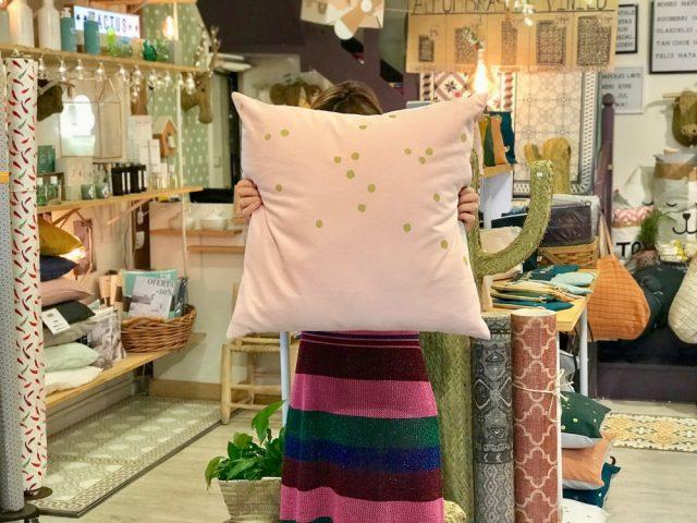 tiendas decoracion en donostia san sebastian  koko deko