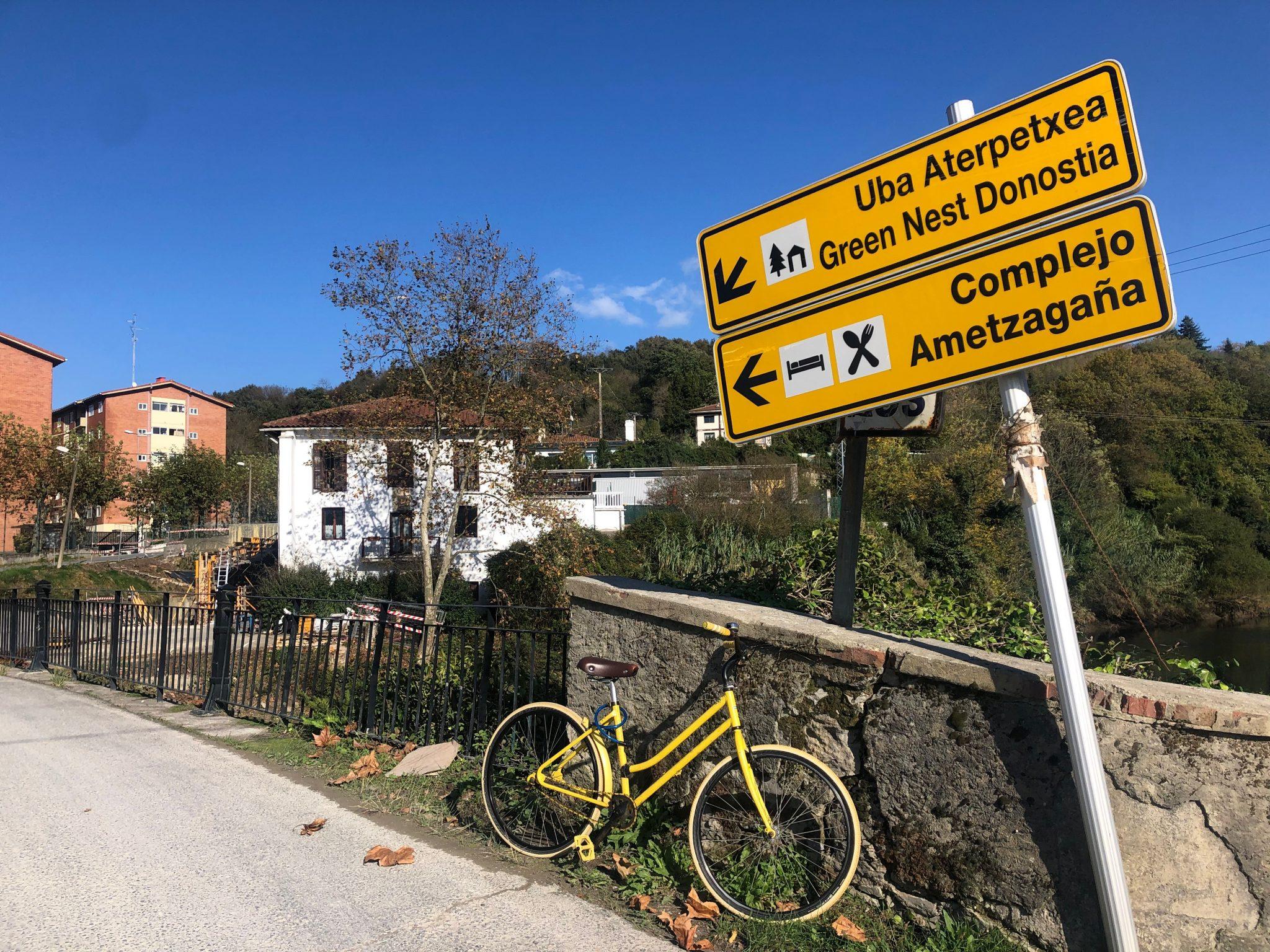sistersandthecity-route-25-bidegorris-donostia.40