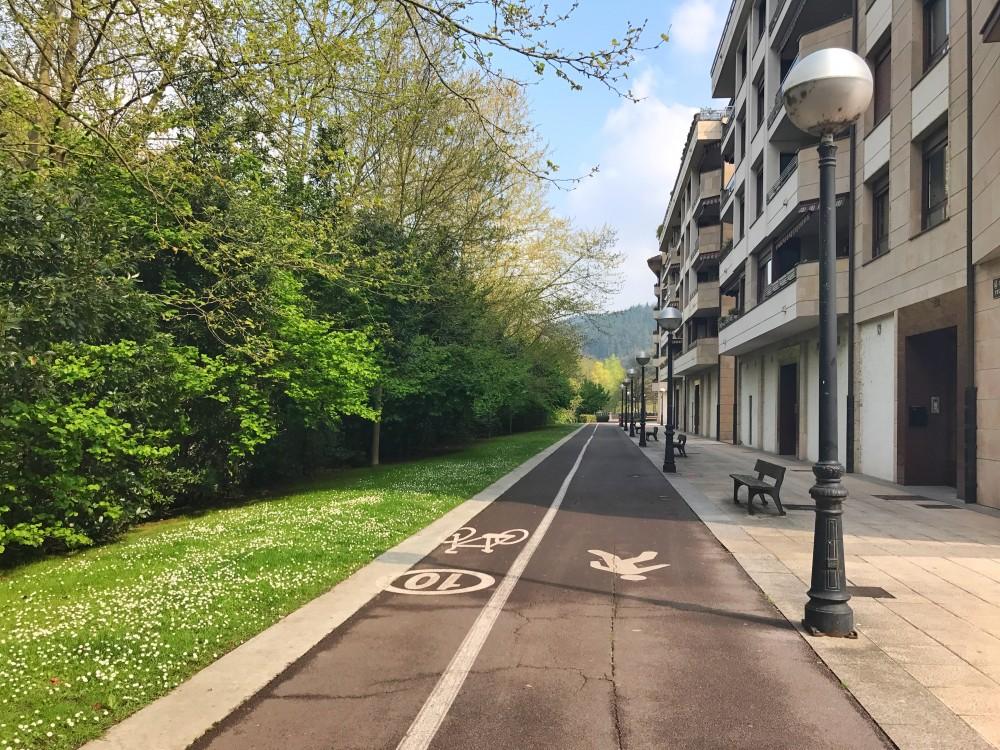 sistersandthecity-vias-verdes-127km-bici-74