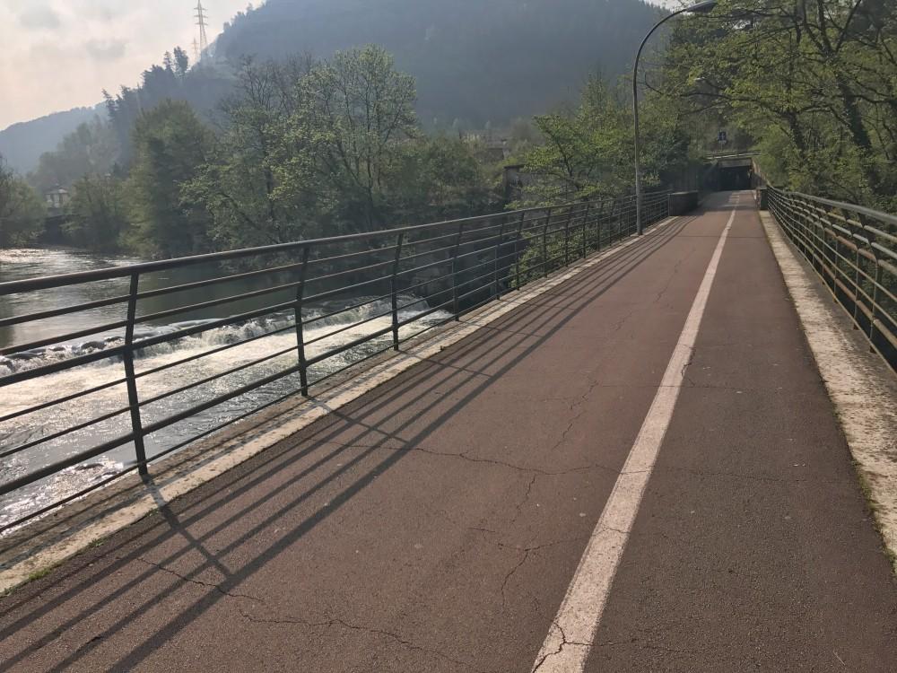 sistersandthecity-vias-verdes-127km-bici-70