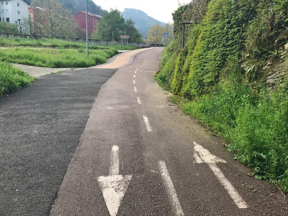 sistersandthecity-vias-verdes-127km-bici-69