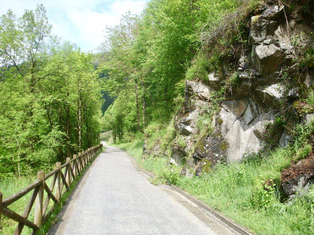 sistersandthecity-vias-verdes-127km-bici-53