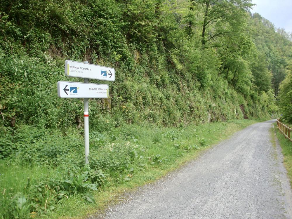 sistersandthecity-vias-verdes-127km-bici-51