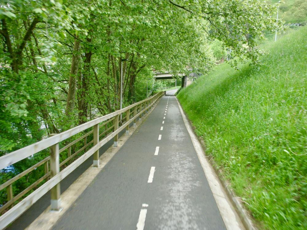 sistersandthecity-vias-verdes-127km-bici-50