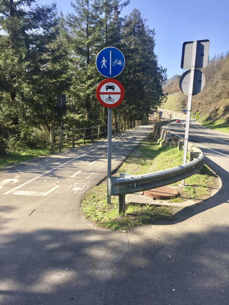 sistersandthecity-vias-verdes-127km-bici-67