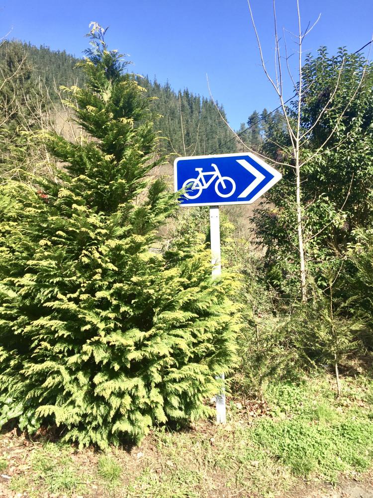 sistersandthecity-vias-verdes-127km-bici-66