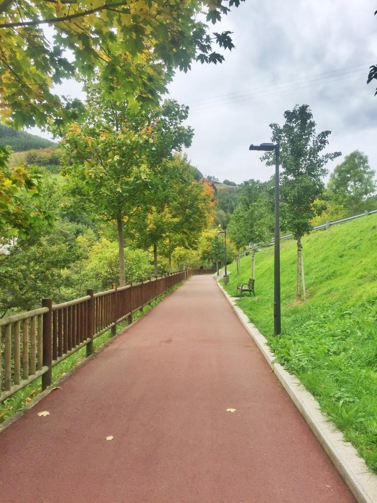 sistersandthecity-vias-verdes-127km-bici-60