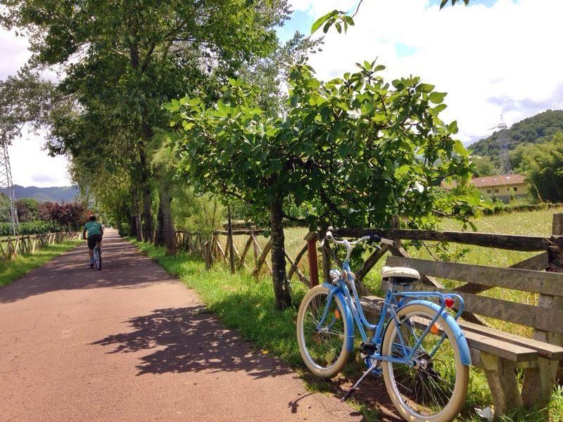 sistersandthecity-vias-verdes-127km-bici_18