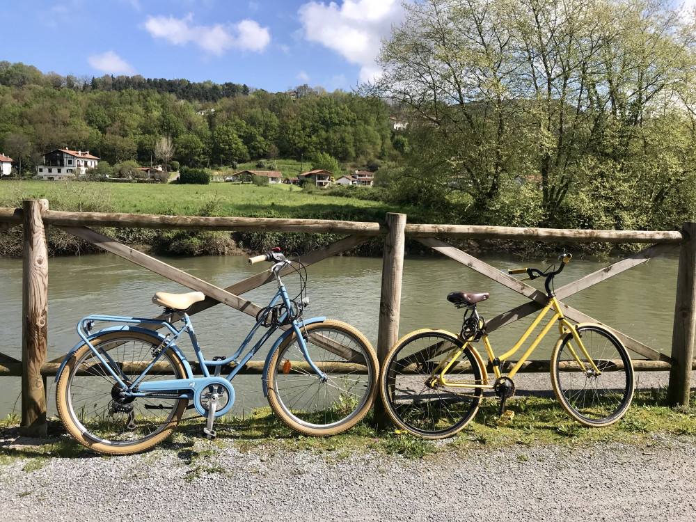 sistersandthecity-vias-verdes-127km-bici.4