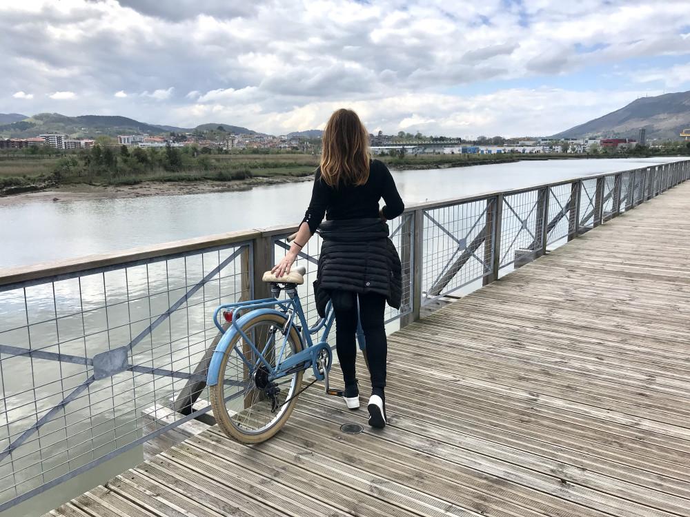 sistersandthecity-vias-verdes-127km-bici.6