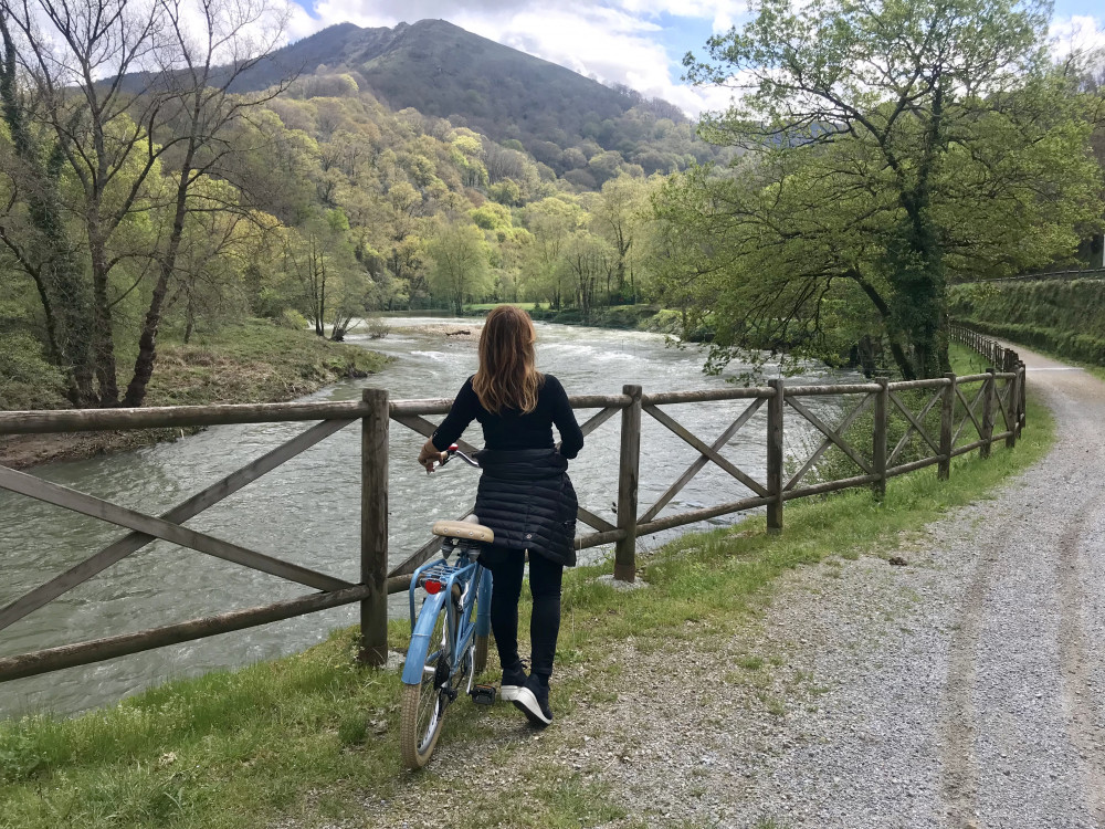 sistersandthecity-vias-verdes-127km-bici.5