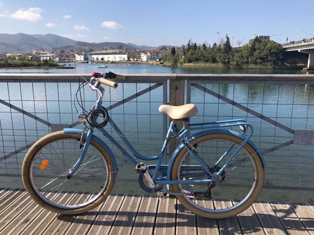 sistersandthecity-vias-verdes-127km-bici.3