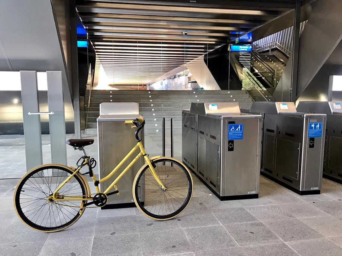 sistersandthecity-vias-verdes-127km-bici.1