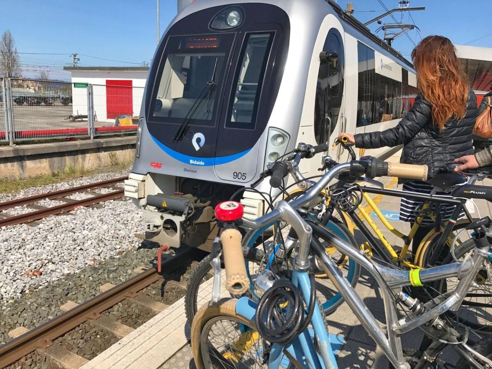 sistersandthecity-vias-verdes-127km-bici.7