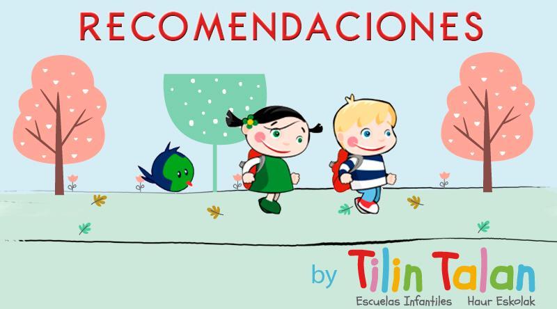 recomendaciones-tilin-talan