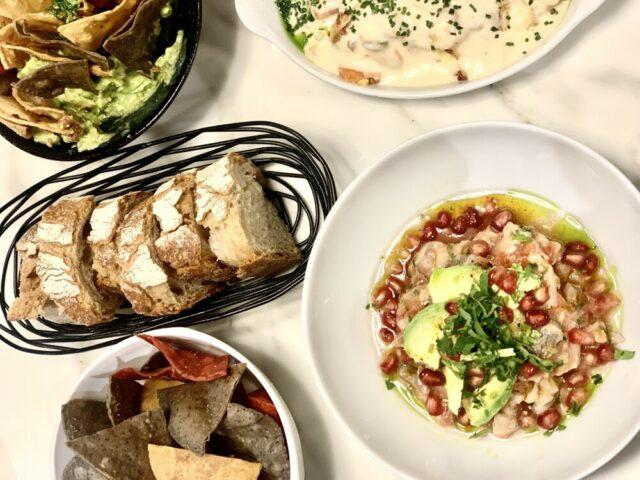 gatxupa-restaurantes-donostia-sistersandthecity