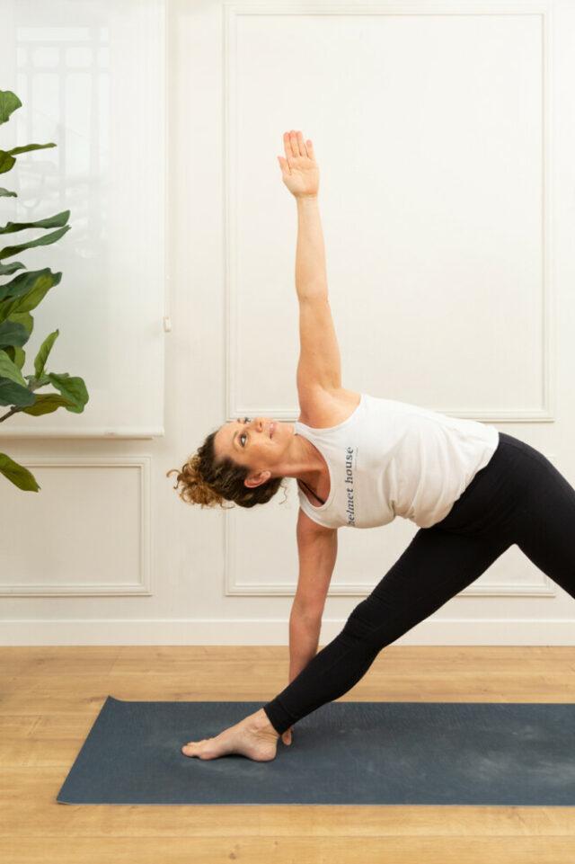 helmet-house-yoga