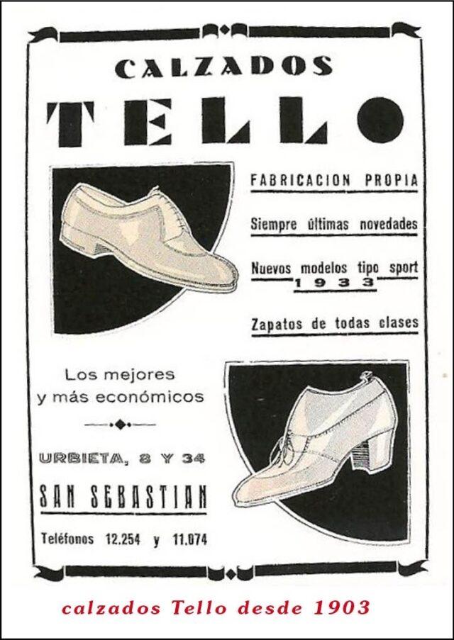 calzados-tello-euskoregalos-sistersandthecity