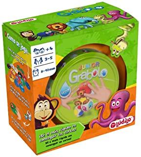 grabolo-junior-juego-kids