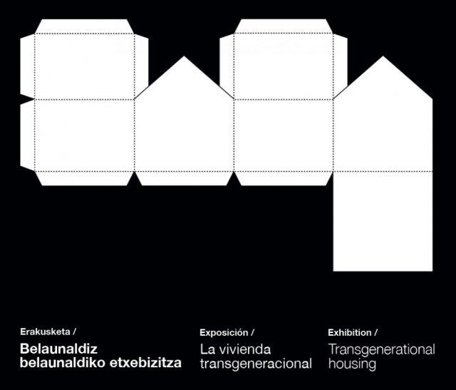 La vivienda transgeneracional