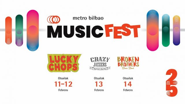 music-fest-metro-bilbao