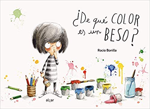 DE_QUE_COLOR_ES_UN_BESO_KIDS_LIBROS