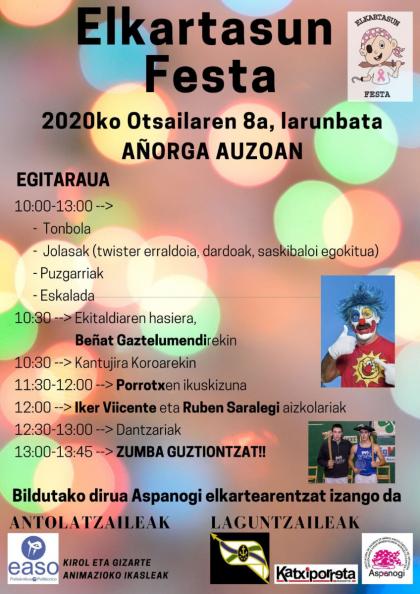 Fiesta-solidaria-aspanogi-elkartea