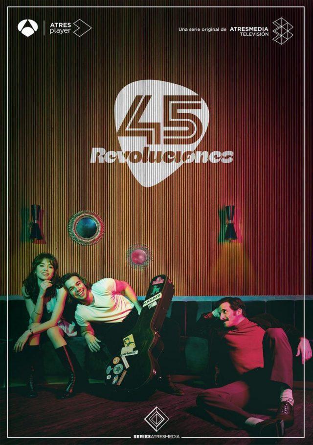 45_revoluciones_tv_series-743608107-large