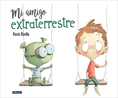 MI-AMIGO-EXTRATERRESTRE-KIDS-BOOK