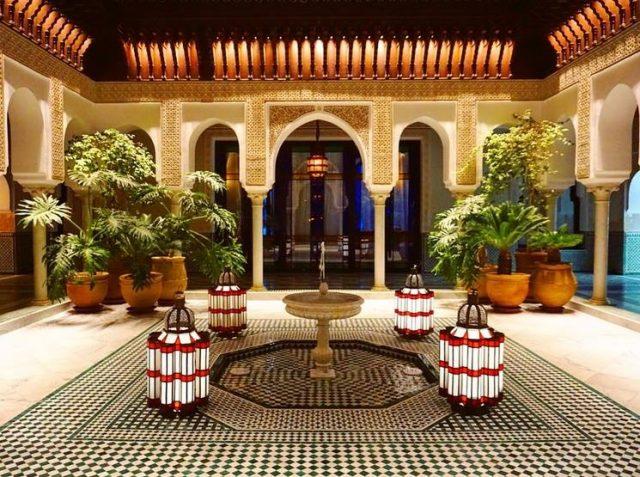navartur-marrakech