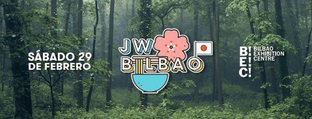 JAPAN-WEEKEND-BILBAO