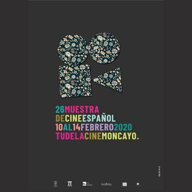 muestra-de-cine-español-tudela