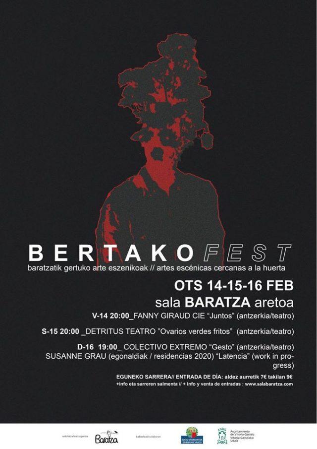 BERTAKO-FEST