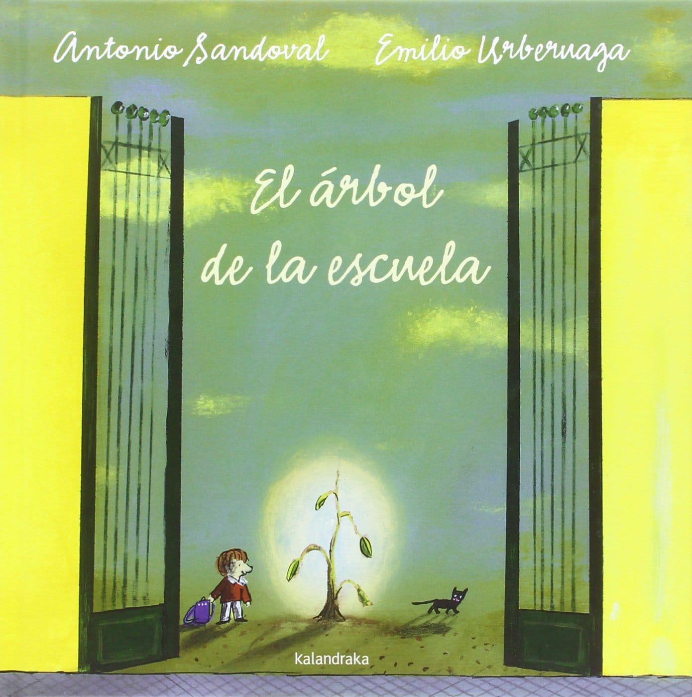 el_arbol_de_la_escuela