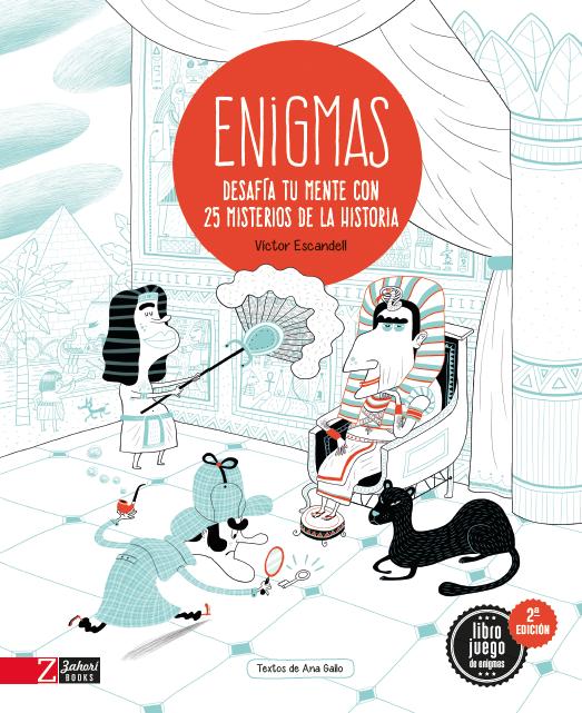 ENIGMAS-DE-LA-HISTORIA