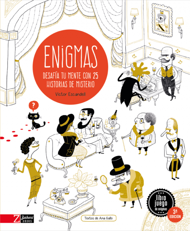 ENIGMAS-LIBRO-INFANTIL