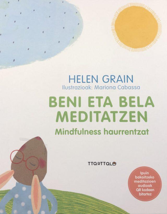 KIDS-BOOK-BENI-ETA-BELA-MEDITAZTEN