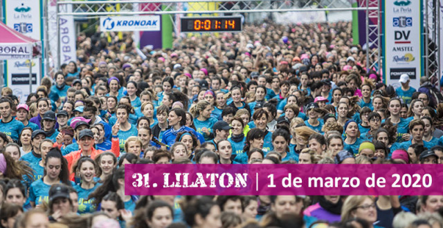 lilaton-donostia