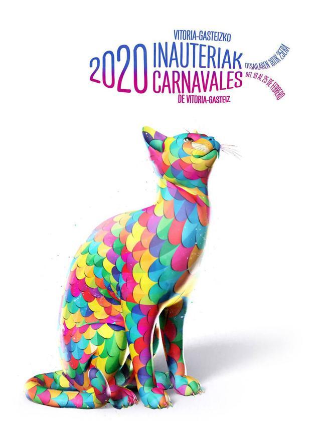 cartel-carnavales-vitoria