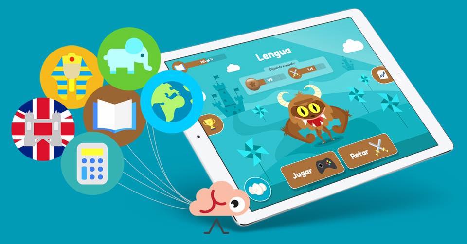 sistersandthecity.planes-kids-casa-app-academions