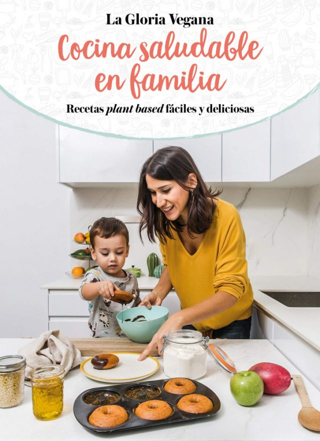 sisytersandthecity-recetas-libro-cocinar-familia