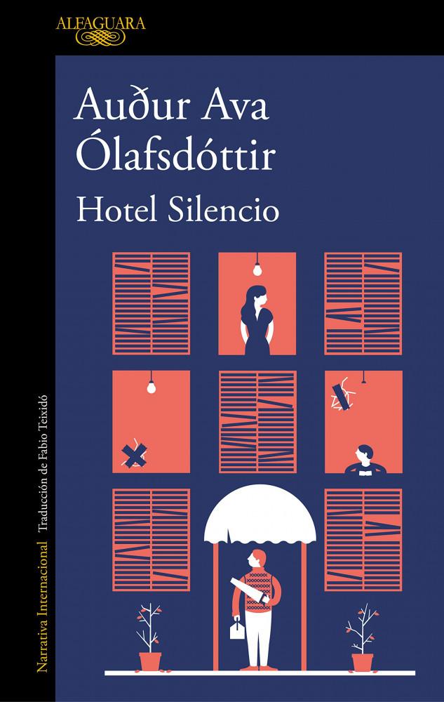 hotel-silencio