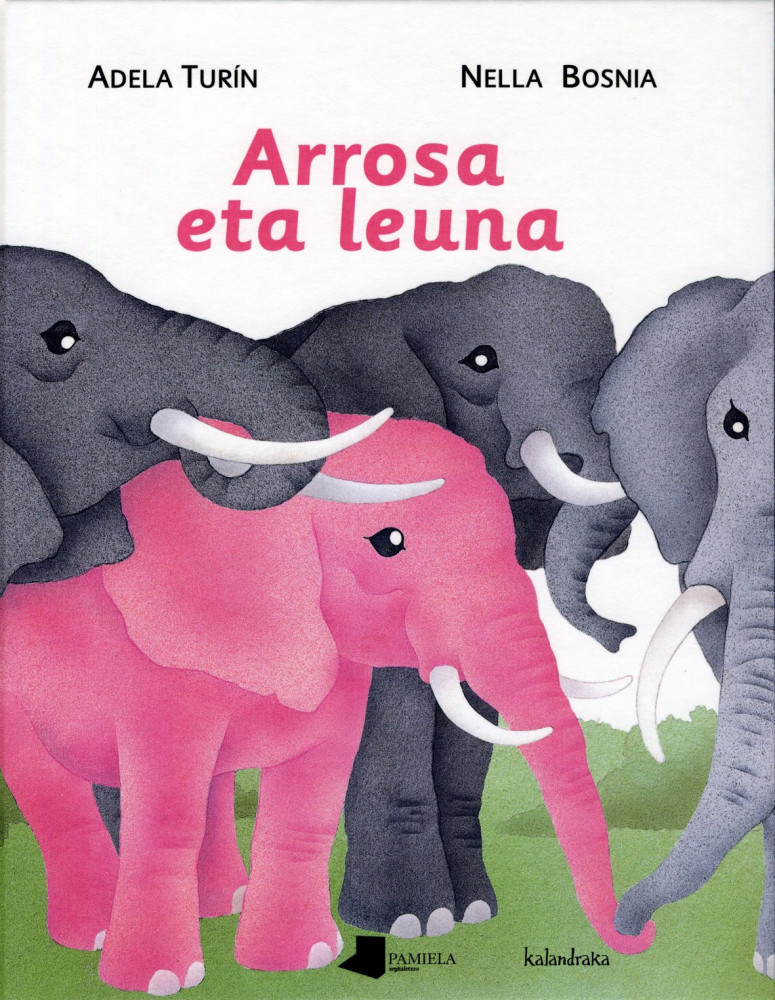 ARROSA-ETA-LEUNA-ADELA-TURIN